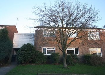 Thumbnail 3 bedroom flat to rent in Milton Road, Catshill, Bromsgrove