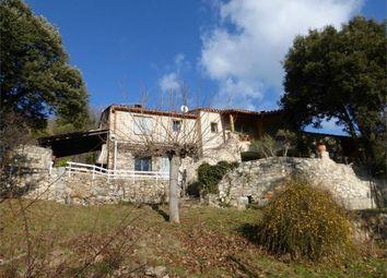 Thumbnail 3 bed property for sale in St Laurent De Cerdans, Languedoc-Roussillon, 66260, France