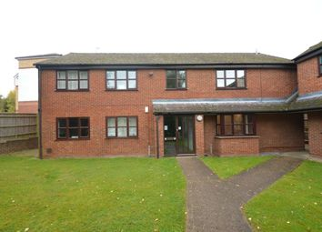 Thumbnail 1 bed flat to rent in Cherry Orchard Court, High Wycombe