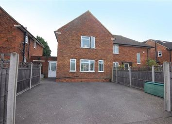 Brackenbridge Drive, Ruislip HA4. 3 bed end terrace house