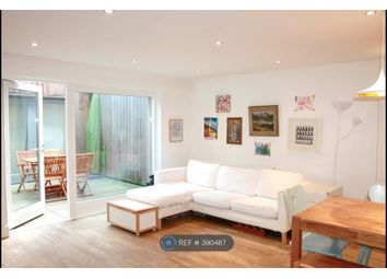 Thumbnail 2 bed flat to rent in Teesdale Street, London