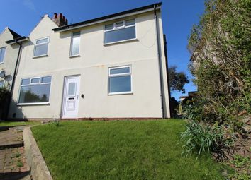 3 bed semi-detached house to rent in Jeffrey Square, Blackpool FY1