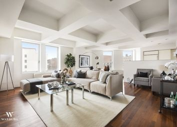 Thumbnail 3 bed property for sale in 225 Lafayette Street, New York, New York State, United States Of America