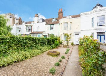 3 bed terraced house for sale in Victoria Road, Deal CT14