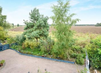 Thumbnail 4 bed semi-detached house for sale in Scargate Lane, Scopwick, Lincoln, Lincolnshire