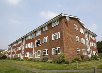 Thumbnail 2 bed flat to rent in Holden Road, Southborough, Tunbridge Wells