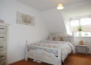 Thumbnail 2 bed property to rent in Standfast Place, Taunton