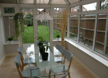 Thumbnail 1 bed property to rent in Stafford Road, Shirley, Southampton