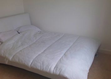 Thumbnail Room to rent in Sedcote Road, Enfield