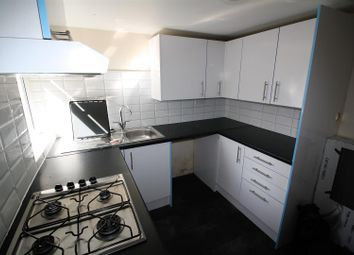 Thumbnail 2 bed property to rent in Nun Street, Lancaster
