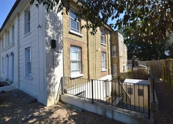 Thumbnail 1 bed flat for sale in Claremont House, London Road, Redhill, Surrey