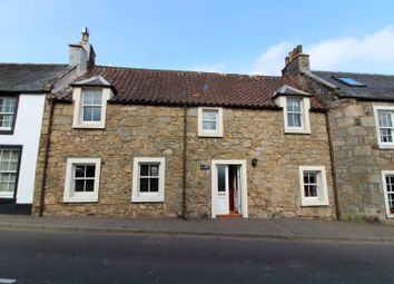 Thumbnail 3 bed property for sale in Main Street, Kinross