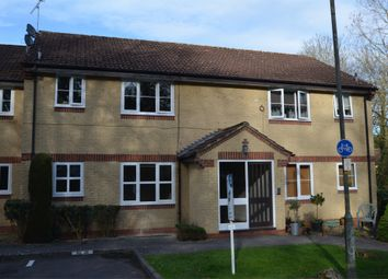 Thumbnail 2 bed flat for sale in Dudbridge Meadow, Dudbridge, Stroud, Gloucestershire