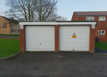 Thumbnail Property for sale in Garages Adjacent To 27-31 Draycott, Cam, Dursley, Gloucestershire