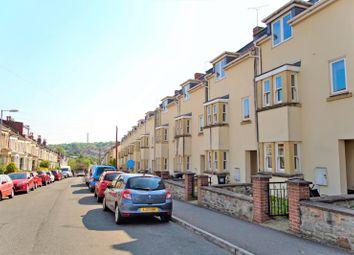 Thumbnail 4 bed town house to rent in Lydia Court, Station Road, Ashley Down, Bristol