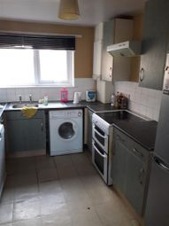 Thumbnail 3 bed flat for sale in Greendyke Court, Westerhope, Newcastle Upon Tyne