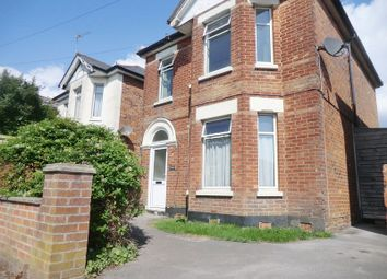 Thumbnail 4 bedroom property for sale in Detached Student House. Capstone Road, Charminster