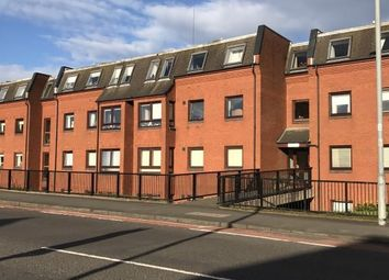 Thumbnail 1 bed flat for sale in Elm Court, 97 Main Street, Milngavie