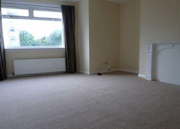 Thumbnail 2 bed flat for sale in Valleyfield, Westwood, East Kilbride