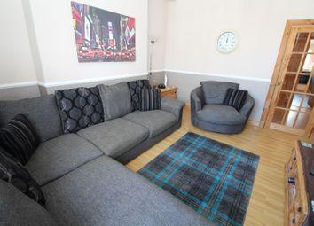 Thumbnail 1 bedroom flat for sale in Elmbank Road, Aberdeen