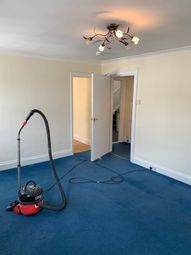 Thumbnail 1 bed flat to rent in Torquay Road, Paignton