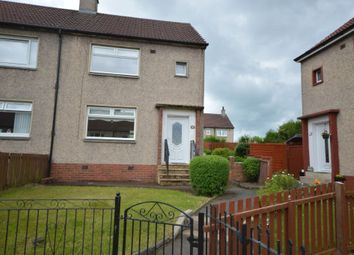 Thumbnail 2 bedroom terraced house to rent in Melrose Place, Larkhall