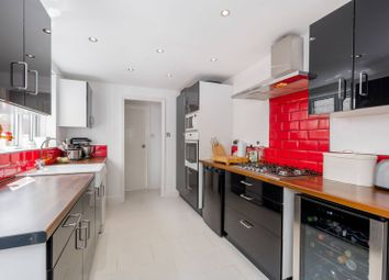 3 bed property for sale in Reginald Road, Forest Gate, London E7