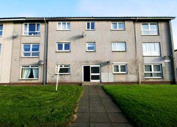 Thumbnail 3 bed flat for sale in Viking Way, Renfrew
