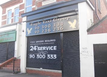 Thumbnail Retail premises to let in 185 Ormeau Road, Belfast, County Antrim