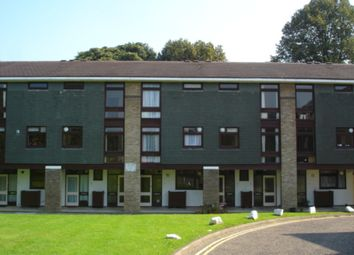 Thumbnail 2 bed maisonette to rent in Sproughton Court, Sproughton