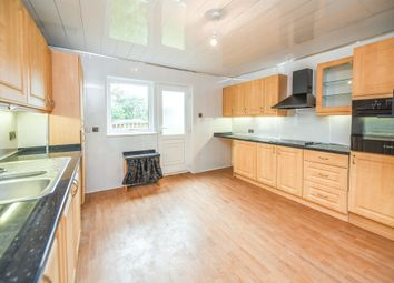 Thumbnail 3 bed terraced house for sale in Glenleith Place, Bourtreehill South, Irvine