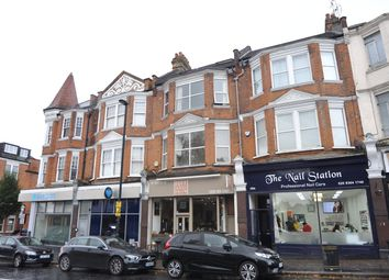 Thumbnail 5 bed flat to rent in Station Road, London