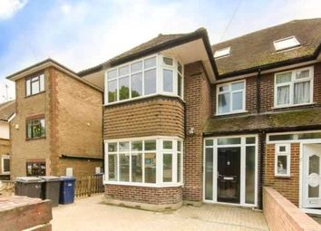 5 bed detached house to rent in East End Road, Finchley Central, London N3