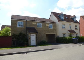Thumbnail 2 bedroom property to rent in Walmesley Chase, Hilperton, Trowbridge