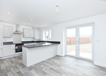 Thumbnail 3 bedroom semi-detached house for sale in Holywell Road, Wincobank, Sheffield