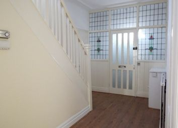 Thumbnail 3 bed property to rent in Liverpool Road, Crosby