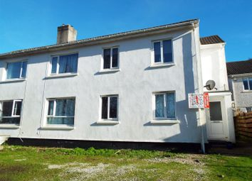 3 bed property to rent in Dracaena, Dracaena View, Falmouth TR11