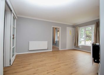2 bed maisonette to rent in Station Approach, Hinchley Wood, Esher KT10