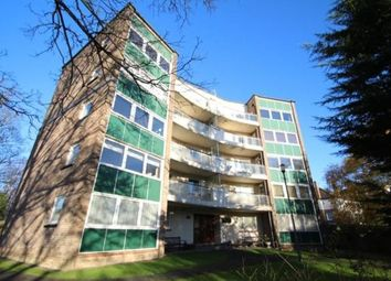 Thumbnail 2 bed flat to rent in Sutherland Court, Bruce Road, Pollokshields