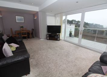Thumbnail 2 bed semi-detached bungalow for sale in Quinta Road, Torquay