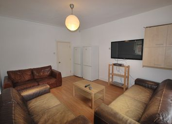 Thumbnail 8 bed end terrace house to rent in Edenhall Avenue, Fallowfield, Manchester M19 2Bg