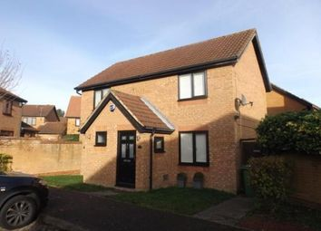 Thumbnail 3 bed property to rent in Groombridge, Kents Hill