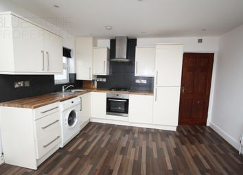 Thumbnail 3 bed flat to rent in Fairlight Road, Tooting Broadway