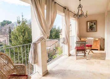 Thumbnail 2 bed property for sale in 13100, Aix En Provence, France