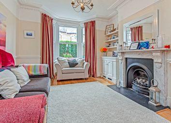 4 bed terraced house for sale in Byne Road, Sydenham, London SE26