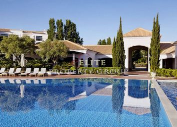 Thumbnail 3 bed apartment for sale in Albufeira, Portugal