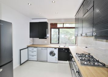 Thumbnail 4 bed detached house to rent in Mount Drive, Wembley Park