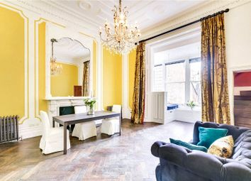 Queens Gate, South Kensington, London SW7. Studio for sale