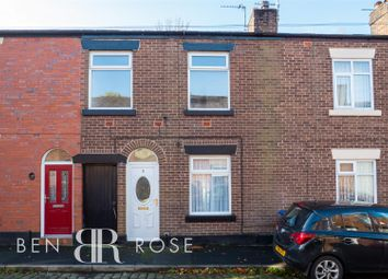 3 bed terraced house for sale in Hope Street, Chorley PR7