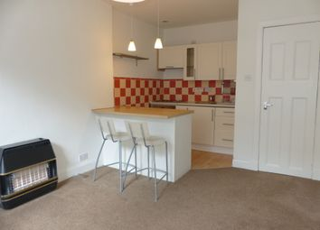 Thumbnail 1 bed flat to rent in Wardlaw Place, Gorgie, Edinburgh